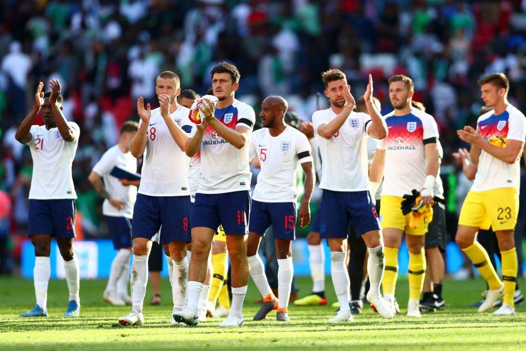 RT @TheSunFootball: Galatasaray chasing England international https://t.co/dMh7lADEYu https://t.co/LJ29hTbfrI