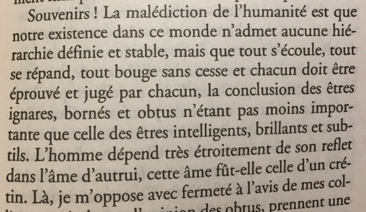 Coucou #Twitter ! #Gombrowicz ht