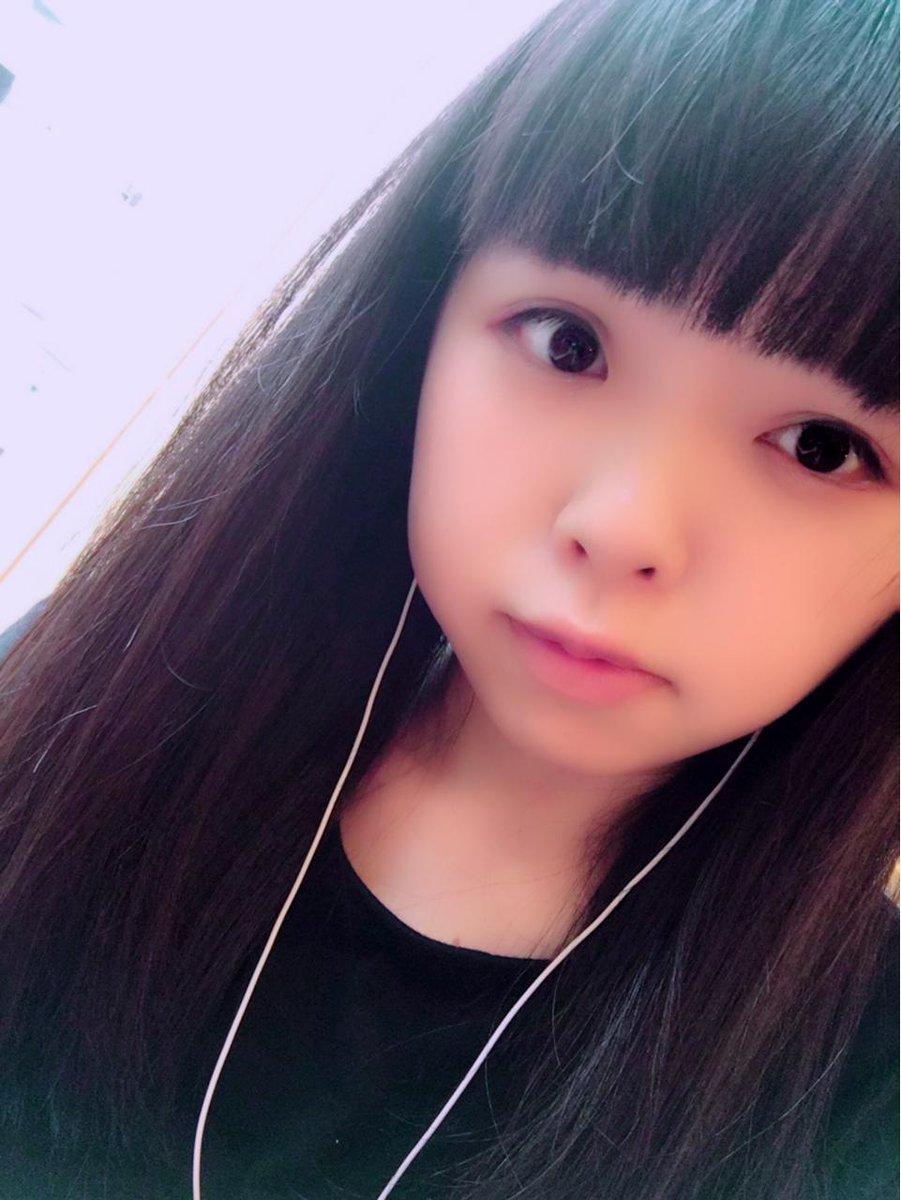 市田 紫乃
