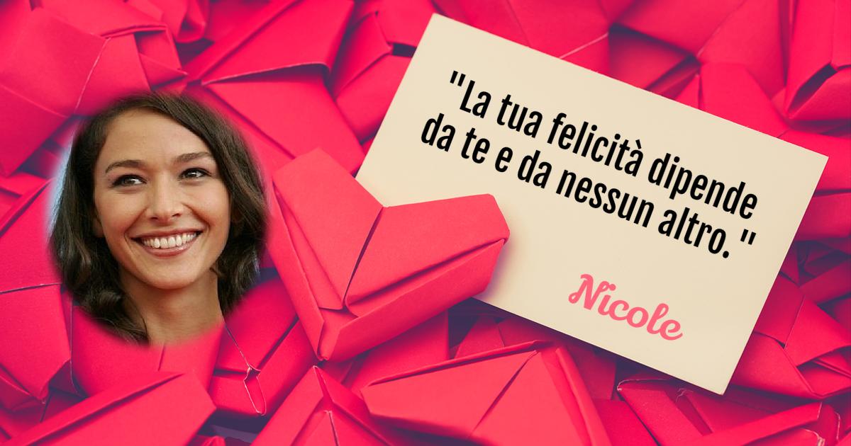 #19agosto