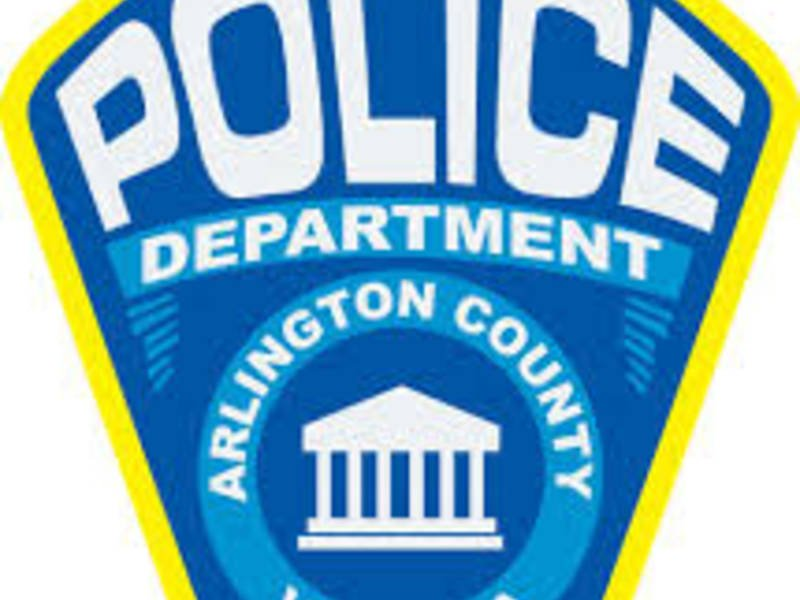 More Airbags Stolen In Pentagon/Crystal City: Police Dlvr.it/Qf6WzF  Https://t.co/ikHdfeCqb3