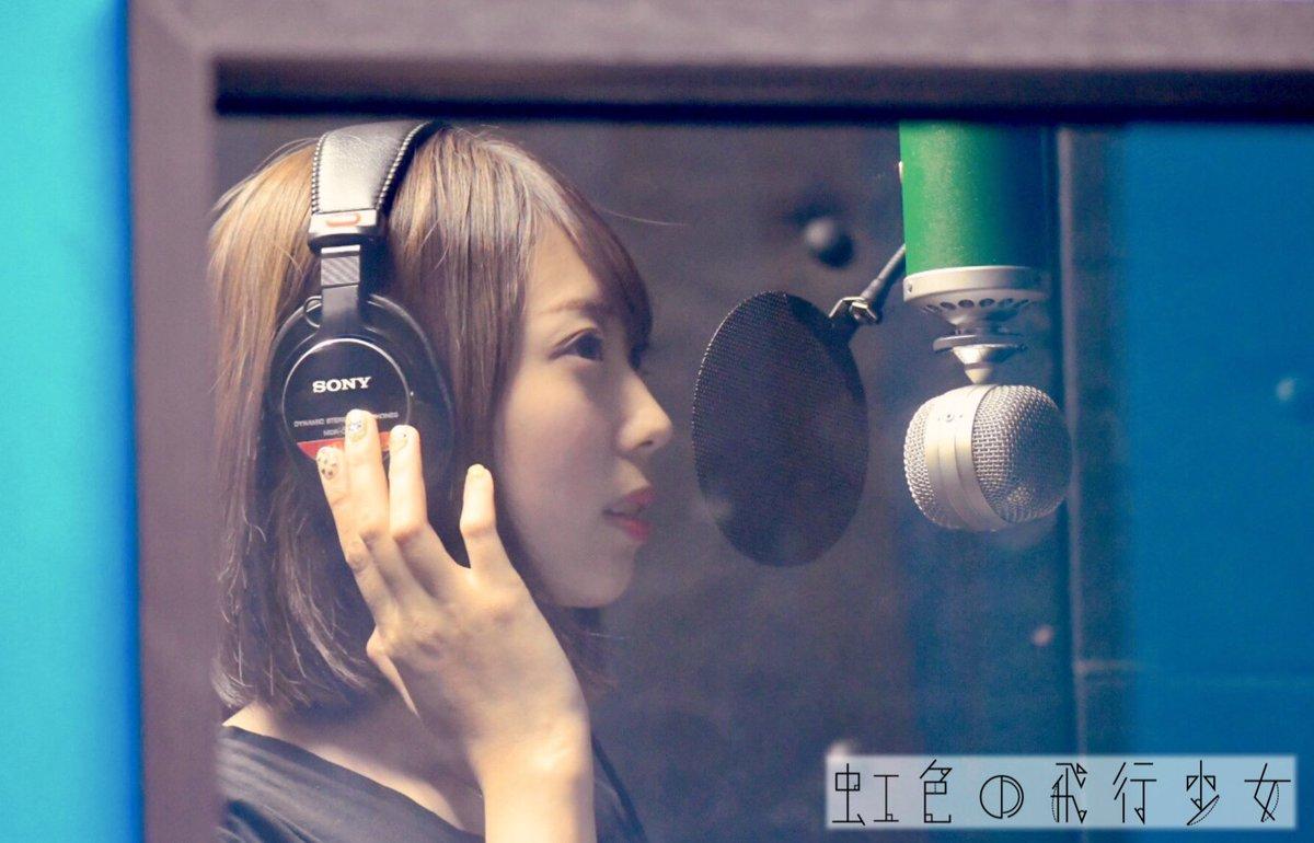 NMB48★5415 YouTube動画>6本 ->画像>340枚