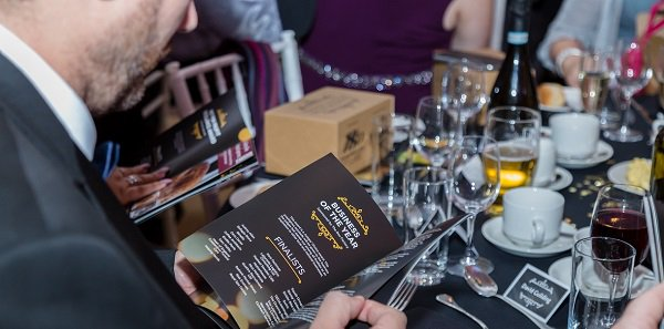 RT @LeamBizAwards: Have you got your ticket yet? https://t.co/aknG25lBX1 https://t.co/auqJVqxfkD #loveleam #leamington https://t.co/ScZXzpf…
