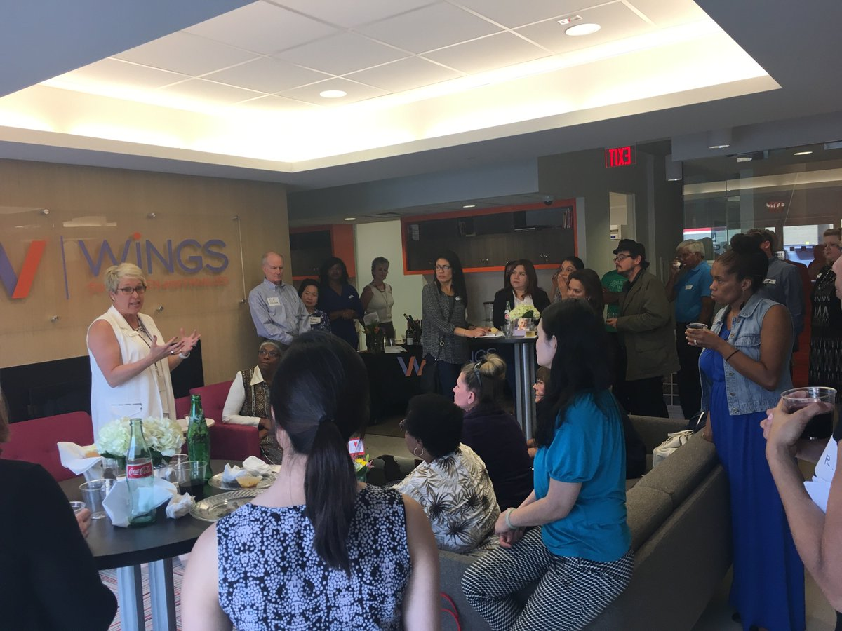 test Twitter Media - Volunteers change lives! Please join us 9/12 from 5:30pm - 7:30pm as we celebrate WiNGS volunteers – both current and prospective! Invite your friends, your co-workers, your family! RSVP to volunteer@wingsdallas.org or click here to learn more: https://t.co/ntZOhyyHDZ  #Volunteer https://t.co/Xr2rKZK1ka