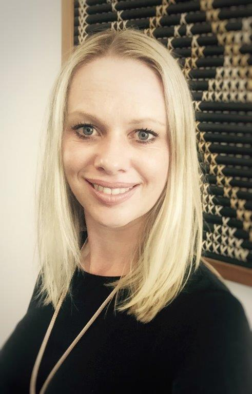 test Twitter Media - #ELF2018 @Xanthe_S Principal, McAuley High, AKL.  Along-side Adrianne Alton-Lee, she has worked with @EducationGovtNZ Best Evidence Synthesis This work has become part of the facia of assessment practice in NZ secondary schools with the ongoing growth of e-practice in classroom. https://t.co/zTmc9V0tzp