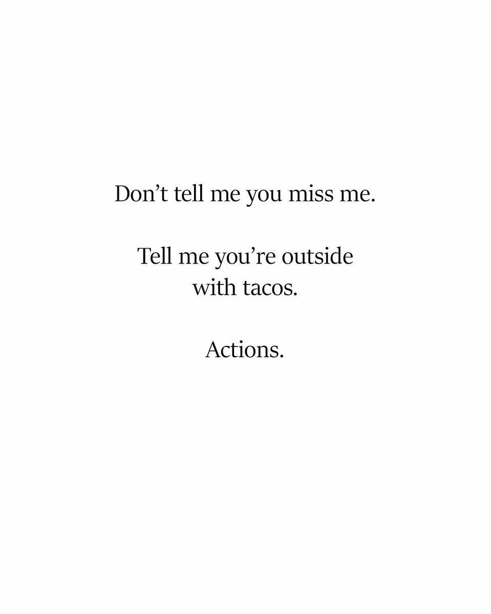Right?! https://t.co/OM7ik2jNOO