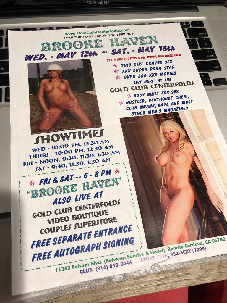 Memory lane from !!! One if my old fliers from bout 8 years ago Dvsdto8
