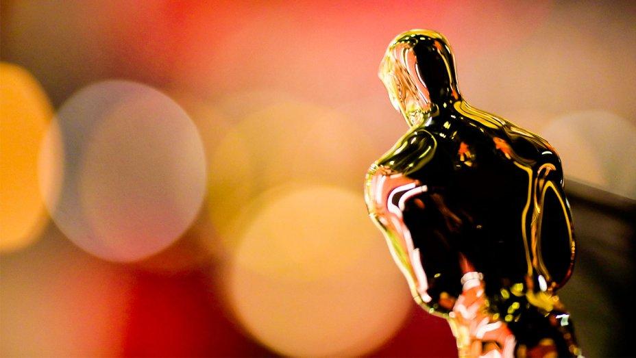 .@TheAcademy plans three-hour Oscars telecast, adds popular film category