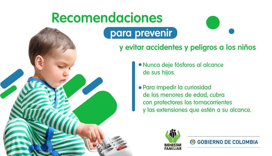8e0839b9382 Los padres de familia y cuidadores deben prestar atención al riesgo que  tiene el uso de