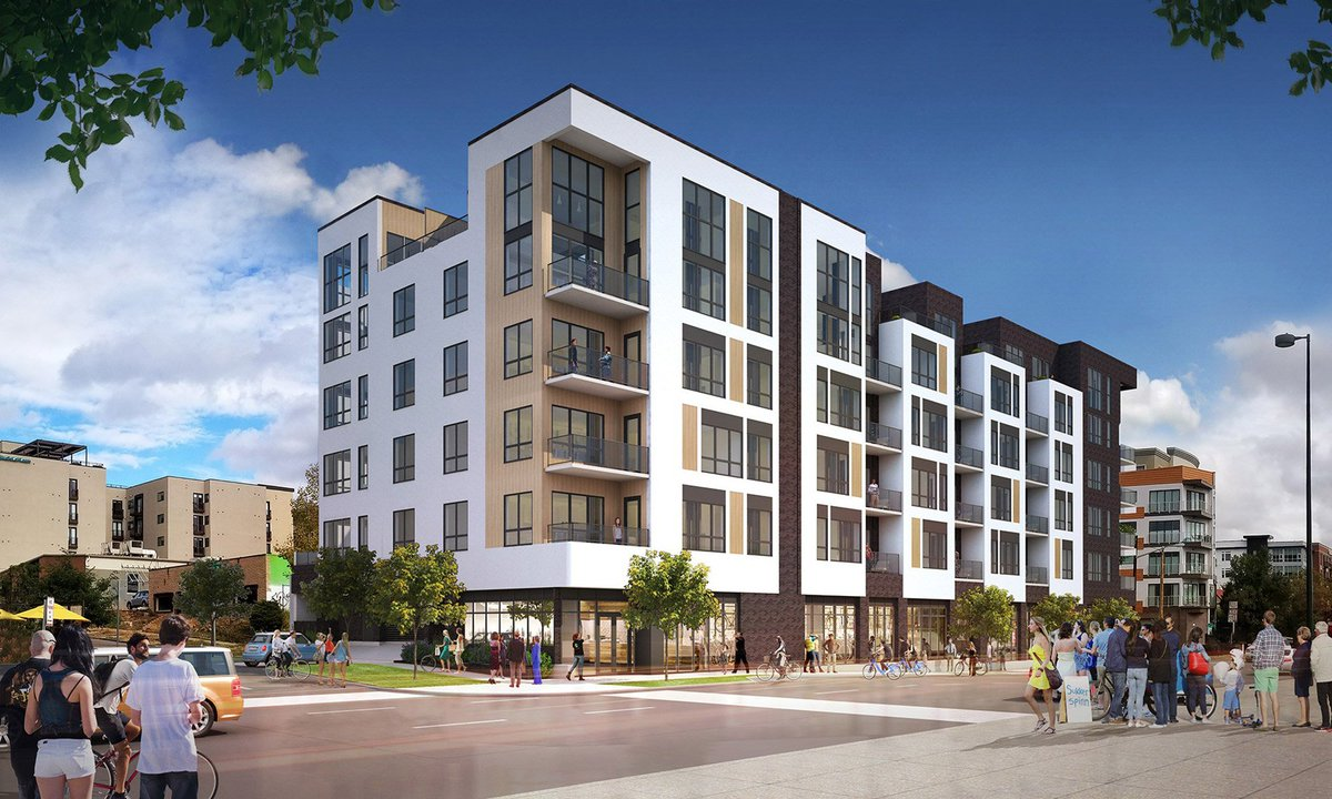 test Twitter Media - Our Edge LoHi project at 17th & Central with @CuninghamGroup is under construction! Energetics provided Xcel EDA services and 2015 IECC compliance documentation. https://t.co/kxk4oS9IBB https://t.co/q9M48zreBM