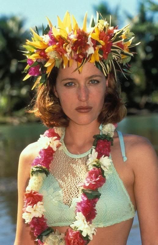 RT @soniasounds: Where Beyonce got her inspiration for her Vogue 2018 cover? @GillianA https://t.co/x2NhLGp4eL
