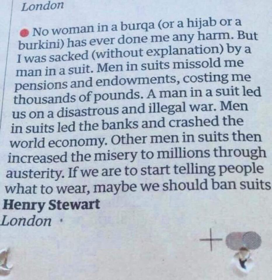 Henry makes a good point https://t.co/PqUjYy4mWK
