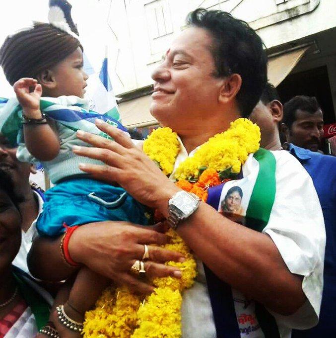 Happy birthday super I Mahesh Babu
