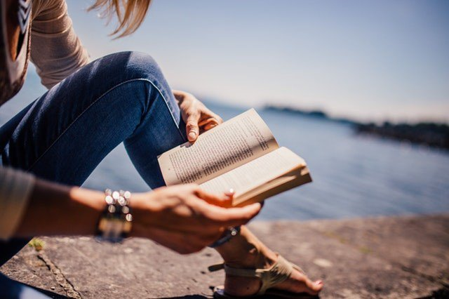 test Twitter Media - It's #NationalBookLoversDay and we're very proud to be helping a number of #authors with their #PR and #marketing activity. If you're new to the world of #book writing and are #selfpublishing so need representing, drop us a message and let us help your journey. #books #women https://t.co/23ejLS9IsO