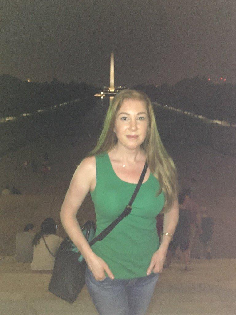 1 pic. #WashingtonMonument My trip to DC. #WashingtonDC #DCMonuments #Architecture #Art #History #PasonActress