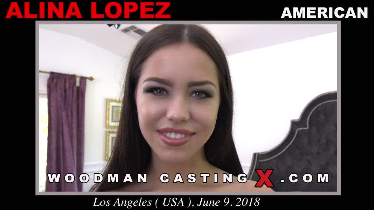 [New Video] Alina Lopez 96XJbrtcmS GaZxqvMLxK