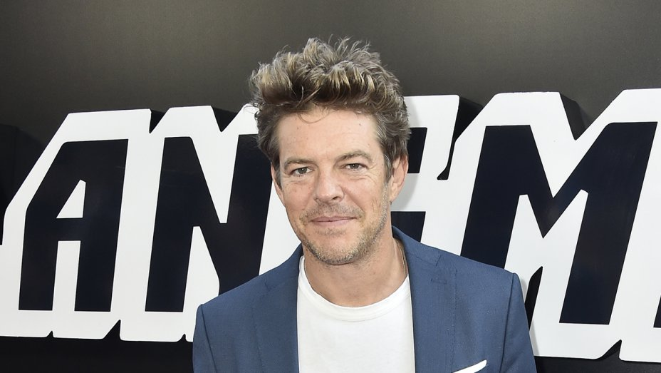 """.@jason_blum praises Oscars' new popular film category: """"A step in the right direction"""""""