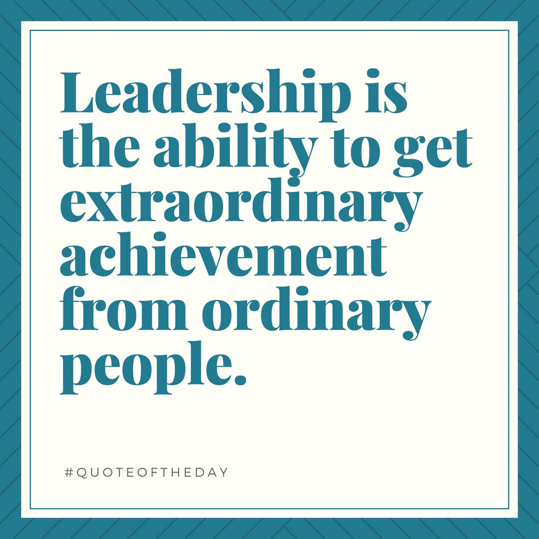 #quoteoftheday #quotestoliveby #office #motivation #leadership #service #automotive #crm #momentumcrm https://t.co/HZBq8VEV2q