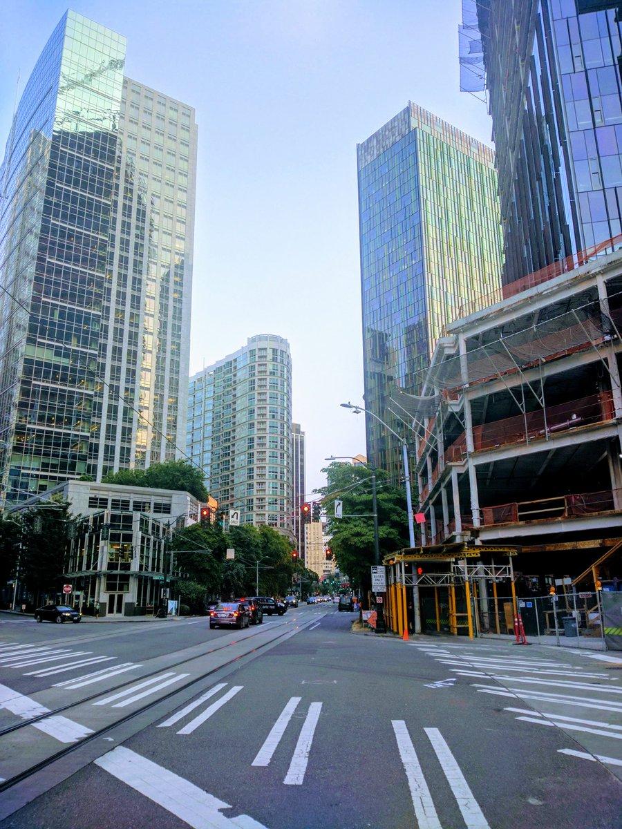 Seattle got Manhattanized https://t.co/NISdUeAMNl