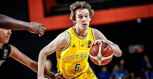 #UVA freshman Kody Stattmann impressing on international stage … https://t.co/eeQSVzAKPl https://t.co/0A5MZxXKx2