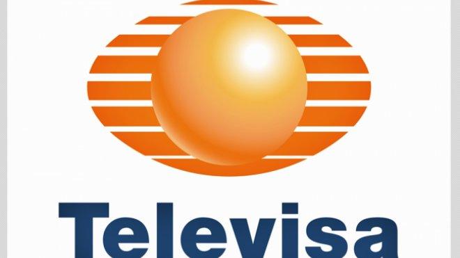 Acusan a Televisa de sobornar para obtener derechos del #mundial2026  https://t.co/lc0Pjxsedk https://t.co/Y7hsyH811y