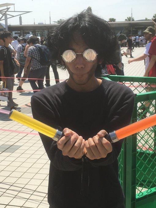 kibayashikaさんのツイート画像