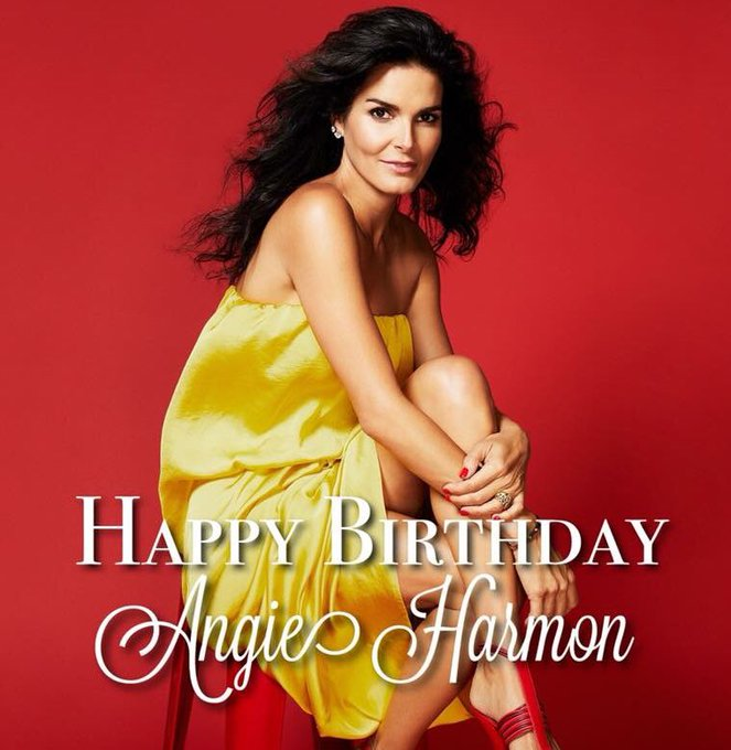 Happy Birthday  We hope your day is filled with love and happiness!