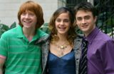 24-Stunden-Marathon im Mathser: Happy Birthday: Harry Potter wird 20!