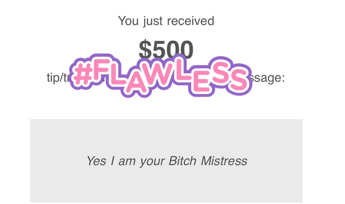 I woke up like this💰💰💰 #Flawless💎 #PrincessPilarAddicts💉💉💉 #goodboy🐶💸💋💳🗝🗝🗝 1CW4SJbMAy