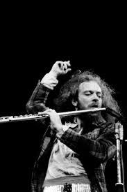 Happy birthday Ian Anderson!!!