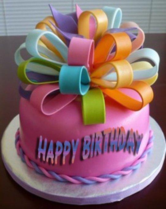 Happy Birthday to Amazing Man Chris Cuomo