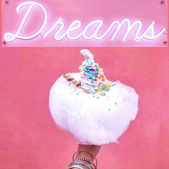 test Twitter Media - We're dreaming of weekend treats! @milktraincafe https://t.co/ogrv9SM5uQ