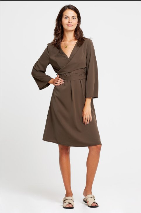 test Twitter Media - Wrap it up in our CHASSE dress https://t.co/VopeHUD2Ai https://t.co/cyecqYwVNO