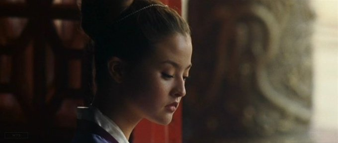 Happy Birthday to Devon Aoki who\s now 36 years old. Do you remember this movie? 5 min to answer!