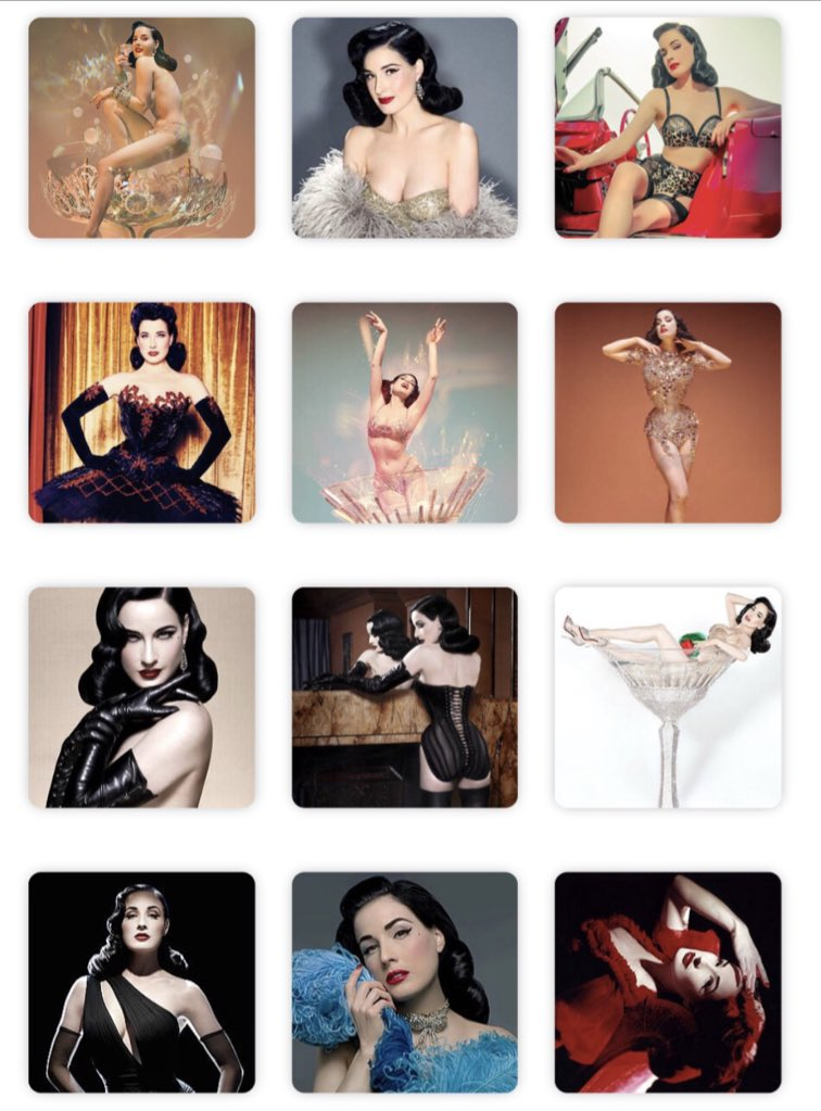 50% off all signed, personalized and lipstick-kissed prints this weekend only! https://t.co/x2NvHuQ1AK https://t.co/2W9HcC9mVy