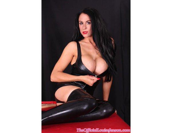 Wanna sniff something? Buy my WORN panties from my store ntix0lQm3O ZE6Dd
