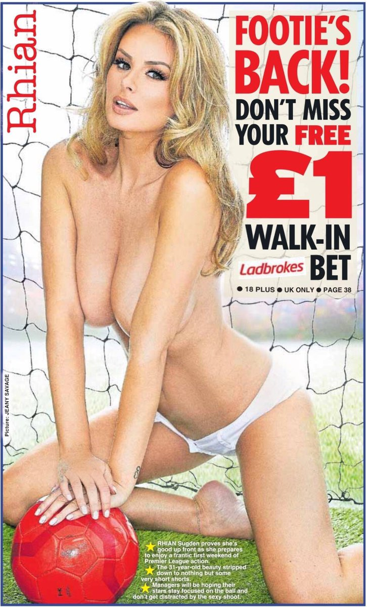 On the 3rd page of @Daily_Star today ????????♀️???????? https://t.co/paIuXfkGkw