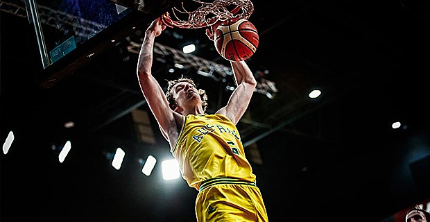 #UVA freshman Kody Stattmann leads Australia to FIBA U18 Asia Championship … https://t.co/ZySLfGRds1 https://t.co/ixxokdVm1F