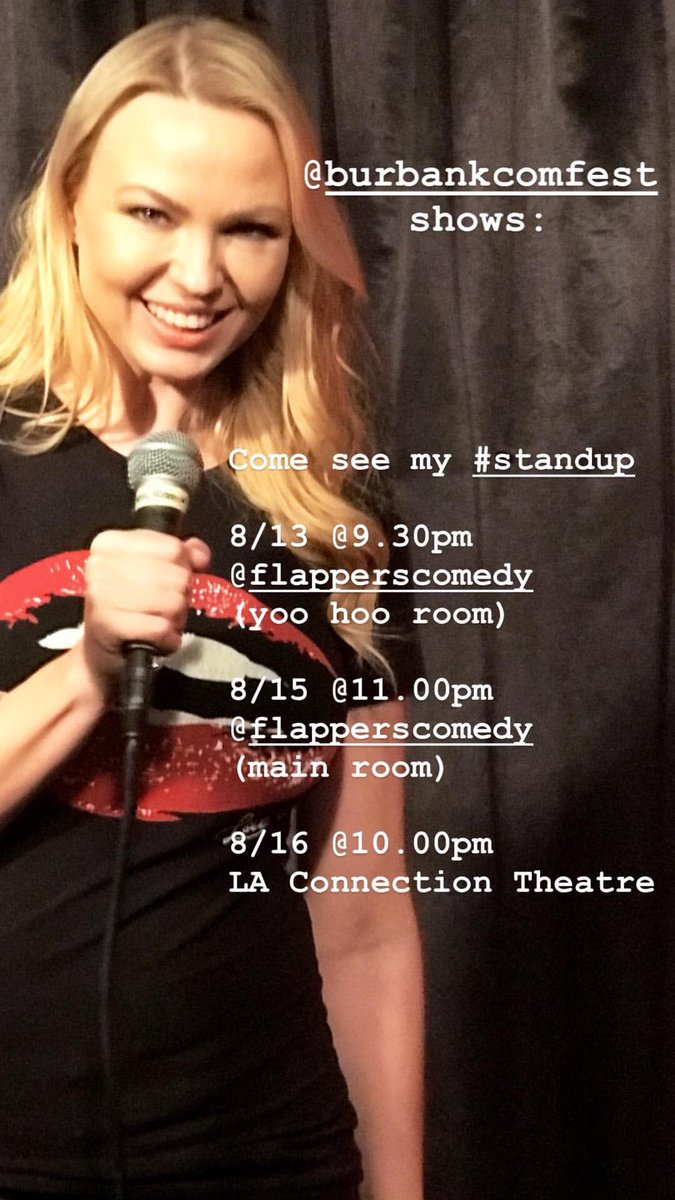 Come see me perform at  !!!! #standup #standupcomedy HGleXrpX0T