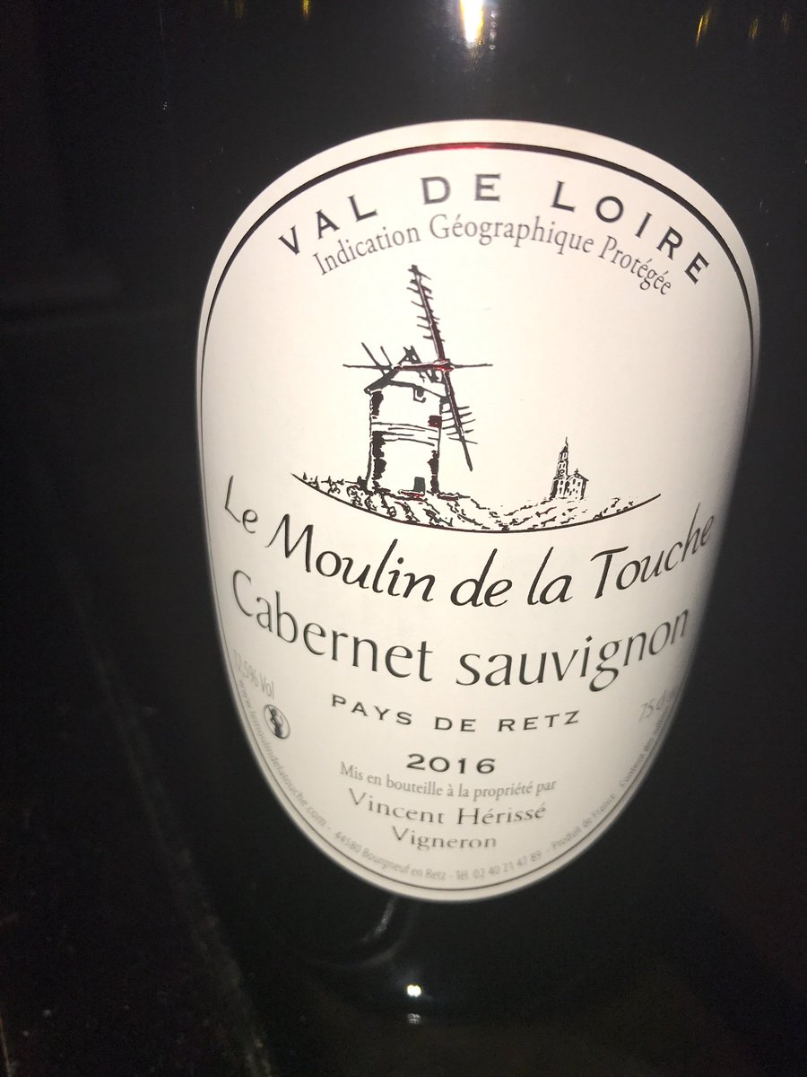 test Twitter Media - RT @wozbridge_: @WineSelfies This, I bought if from the vineyard for four Euro a bottle. Absolute bargain! https://t.co/VflYjPeNnl