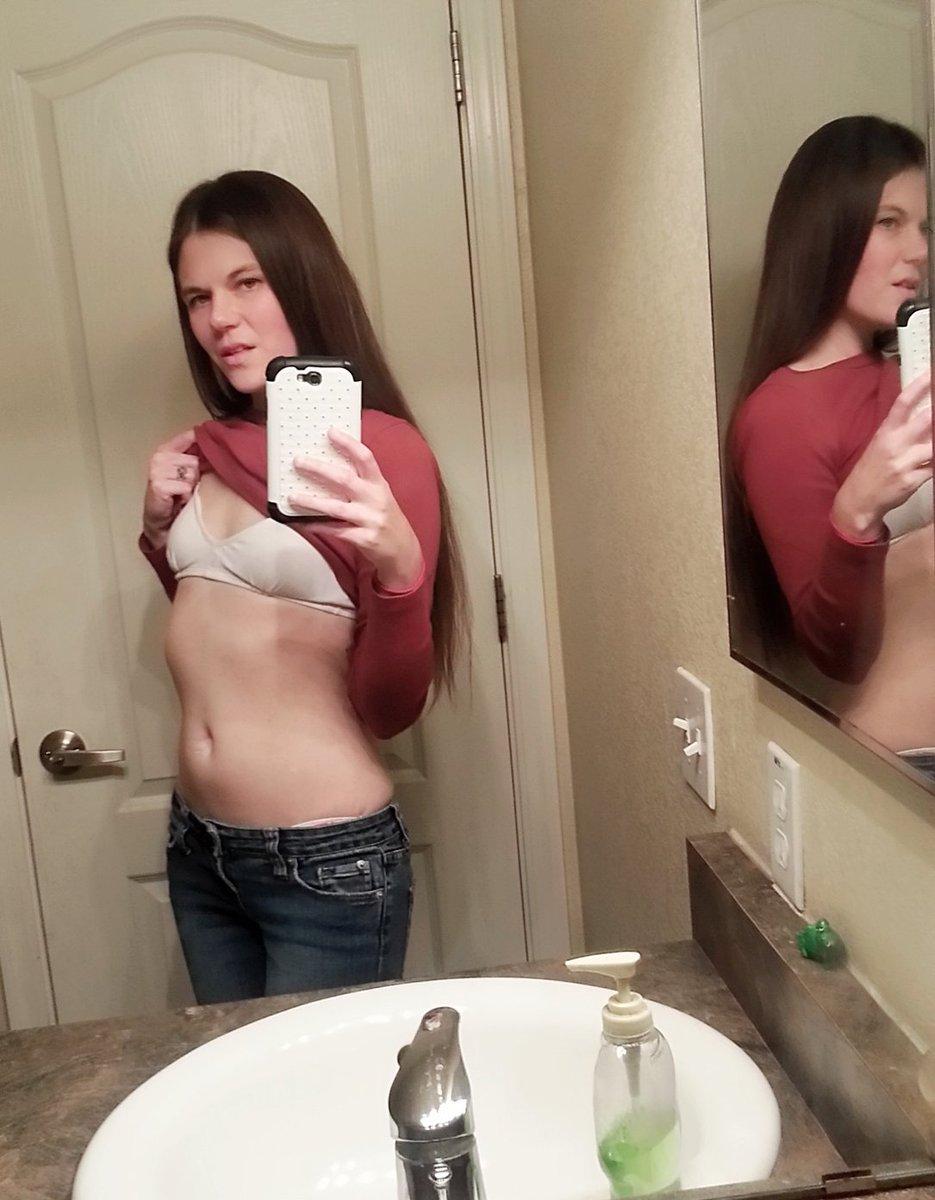 Look! I'm twins! ;) Medical Donation Link: QcZyKoshKt 12DrxhIIcL