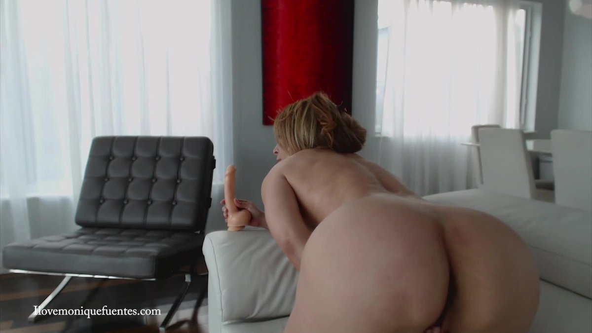 Sold! This vid is on fire! Watch me ride my toy eYxEcxSGWn #ManyVids 0nCUF