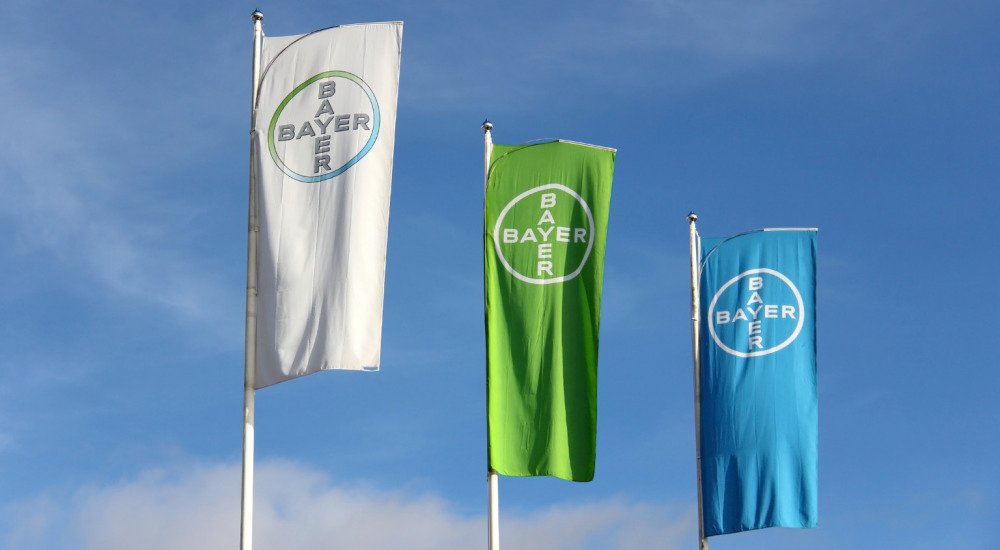 Gut Gebloggtes: Bayer, Facebook, BASF, Deutsche Rohstoff AG, Bitcoin https://t.co/dHxTz7LE3m https://t.co/0mKYp3uJhj