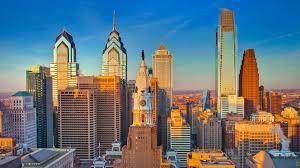 test Twitter Media - Philadelphia alumni and friends, join us this Wednesday, August 15 for a Summer Sendoff! https://t.co/NKf1obCmFO #SummerSendoff #Wes2022 #Philadelphia https://t.co/fgOW7zdrlQ