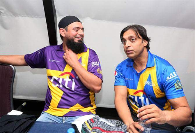 100 mph...one of the most lovable fast bowler in the world...