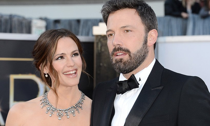 The court may dismiss Ben Affleck and Jennifer Garner's divorce proceedings – find out why!