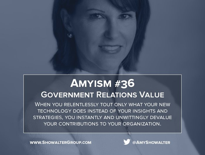test Twitter Media - Amyism #36 - #Government #Relations Value https://t.co/BXLc5PJvi2