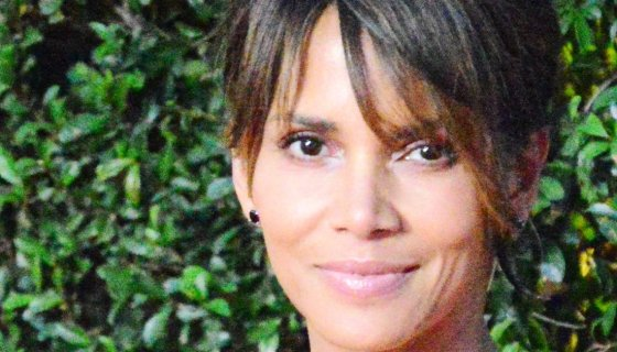 Happy Birthday, Halle Berry! Here s Ten Of Her Best Instagram Moments