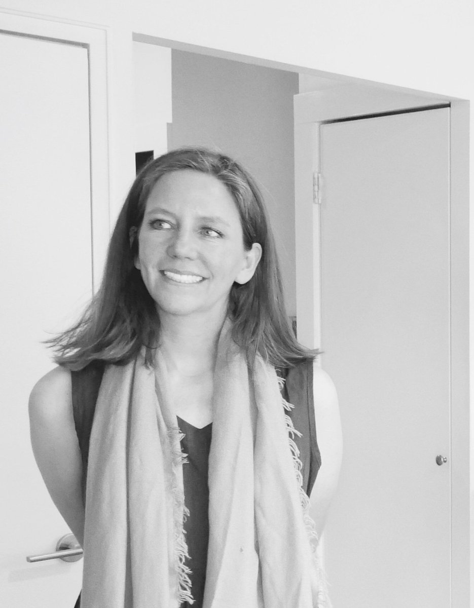 test Twitter Media - US-poet Chelsey Minnis - gala reading at Free Verse 22nd Sept 7.30pm with Q & A and drinks reception - tickets here https://t.co/AY2J0Pu4vq https://t.co/8RHhZqKvhk