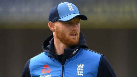 BREAKING: England cricket all-rounder Ben Stokes has been found not guilty of affray #SSN https://t.co/HLxsDtAx5O